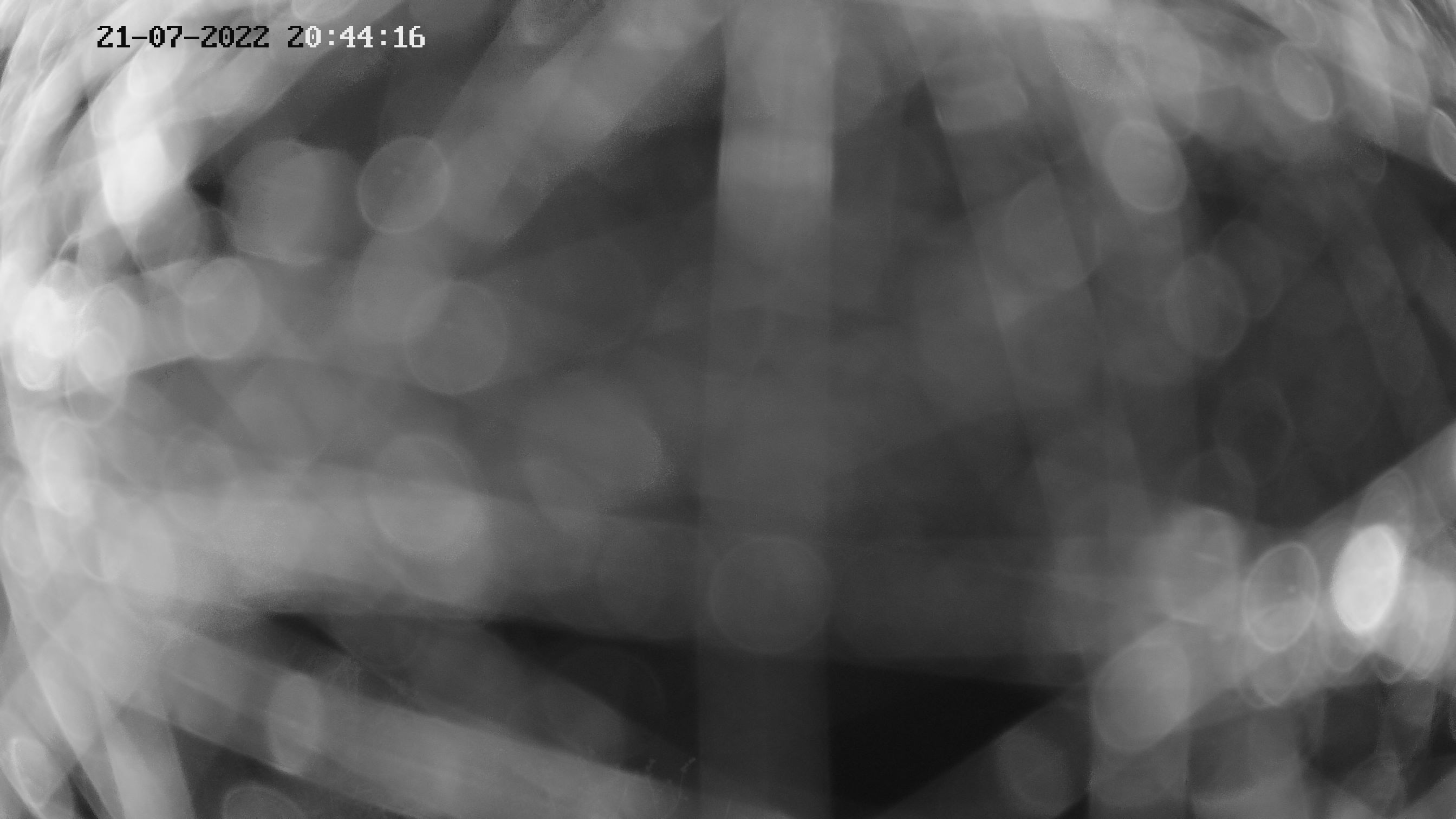 Gondwana Zambezi Mubala Lodge Webcam
