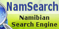NamSearch
