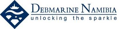 De Beers Marine Namibia