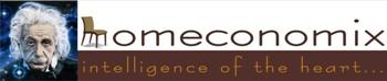 Homeconomix