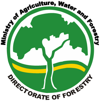 Directorate of Forestry