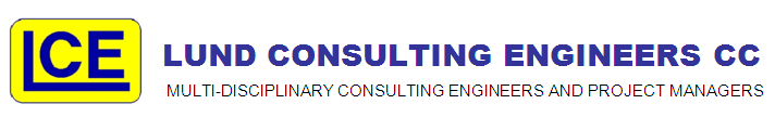 Lund Consulting Engineers